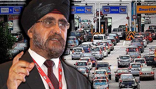 Pretam-Singh_highway_600