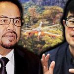 Rahim-Ismail-Junz-Wong-helicopter-logging-malaysia