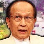 Rais-Yatim-kampung-memali-malaysia
