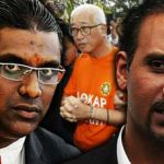Ramkarpal-Singh-and-RSN-Rayer-phee2