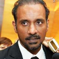 Ramkarpal Singh says US move to halt civil proceeding may be over fears that disclosures about 1MDB could lead to the destruction of evidence.