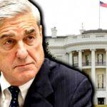 Robert-Mueller_white-hou