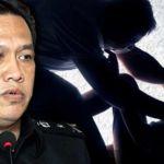 Rusdi-Mohd-Isa-molest-woman-malaysia