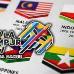SEA-Games-flag-blunder