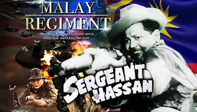Sarjan-Hassan,-Malay-Regiment