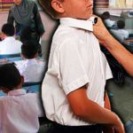 School-fight-bully