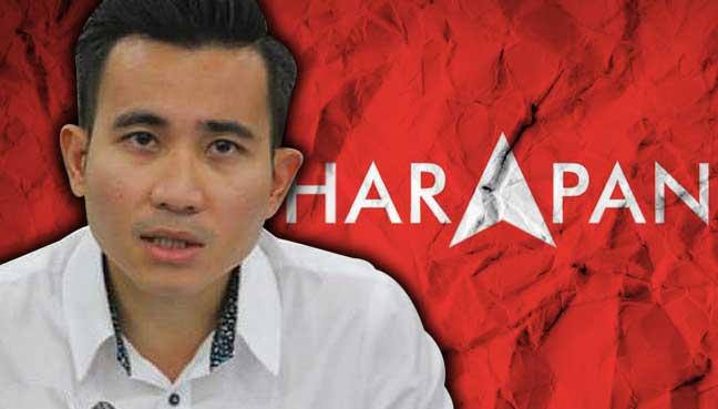 Shahril-ph