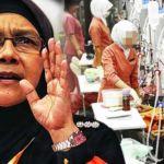 Siti-Mariah-Mahmud-dialysis-centre