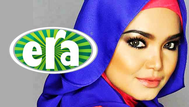 Siti-Nurhaliza-ERA