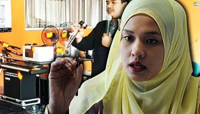 Siti-Rosemawar-auctioned