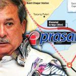Sultan-Ibrahim-prasarana2