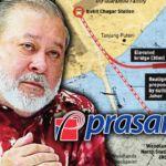 Sultan-Ibrahim-prasarrana