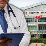 Sultanah-Bahiyah-Hospital