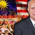 Syed-Arabi-Idid-rakyat-malaysia