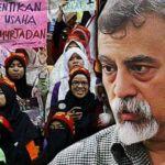 Syed-Farid-Alatas-malaysia-protest-1