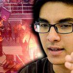 Syed-Saddiq_kerusi_600
