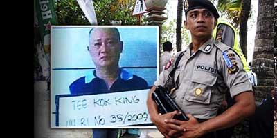 Tee-Kok-King2