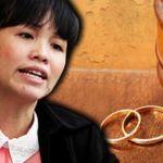 Teo-Nie-Ching-divorce-marriage