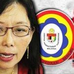 Teresa-Kok-ros-dap-bendera-1