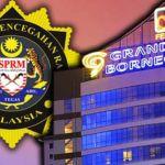 The-Grand-Borneo-Hotel