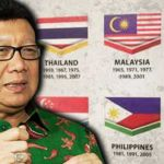 Tjahjo-Kumolo-bendera-indonesia-salah-print