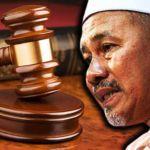 Tuan-Ibrahim-syariah