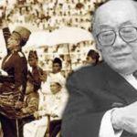 Tun-Omar-Ong-Yoke-Lin-merdeka-1957