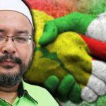 Wan-Sukairi-Wan-Abdullah-pas-umno-kerjasama-malaysia-1