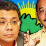 Yong-Teck-Lee-Saifuddin-Abdullah-sabah-sapp-2
