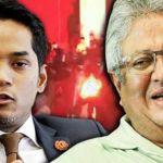 Zaid-Ibrahim-Khairy-Jamaluddin-nothing2hide