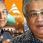 Zaid-Ibrahim-Mahathir