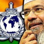 Zakir-Naik_india_interpol_new_600