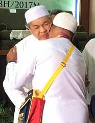 ahmad-zahid-hamidi-jemaah-haji-malaysia-ms-1