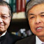 ahmad-zahid-hamidi-mahathir-mohamad-malaysia