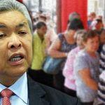 ahmad-zahid-hamidi-pengundi-cina-election-malaysia