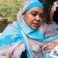 Nor Aishah Osman