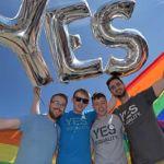 australia-yes-campaign