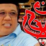 ayub-jamil_umno_600