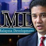 azmin-ali-1mdb-malaysia