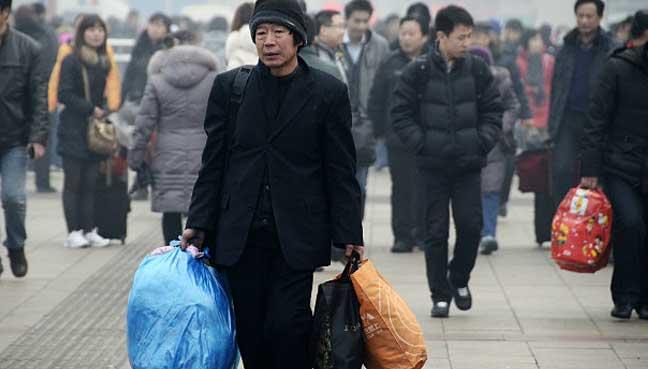 beijing-migrants
