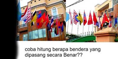 bendera_terbalik_011