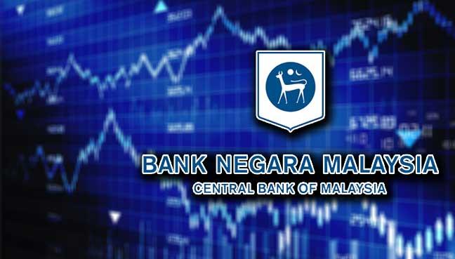 Forex malaysia bnm