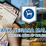 bnm-malaysia-singapore-duit-rm-1