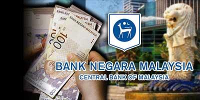 bnm-malaysia-singapore-duit-rm-2