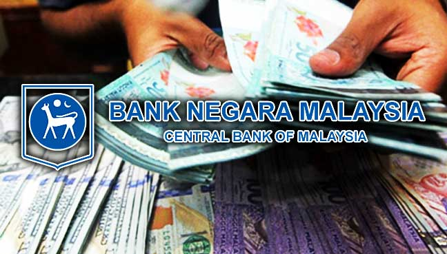 bnm-money