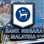 bnm_ringgit_chart_600_new