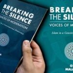 book_ban_breaking-the-silence_600