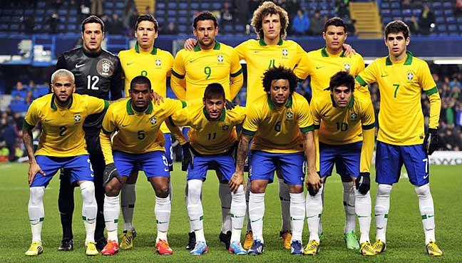 brazil-captain-neymar