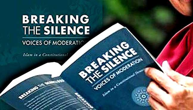 breaking-silence_boo_600