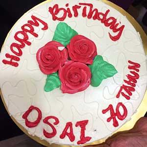 cake-anwar